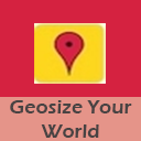 https://sites.google.com/site/learning2forward/geosize-your-world