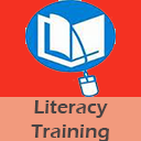 https://sites.google.com/site/learning2forward/3rd-grade-literacy-training