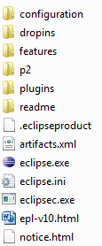 c  Eclipse & MinGW - Learning Eclipse & ARM