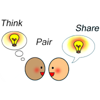 Think Pair Share Learning Strategies For You
