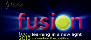 external image TCEA%202013%20Convention%20%26%20Exposition.png?height=142&width=320