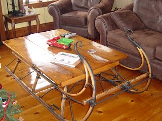 Other Items For Leighway Antiques