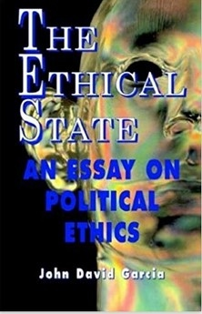 https://sites.google.com/site/lennysanchez/audiomp3bookscom-2/THE%20ETHICAL%20STATE%20JDG.jpg