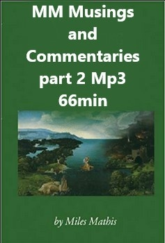 http://jokebook.com/mp3/MM-Musings-and-Commentaries-part-2-Mp3-66min.mp3