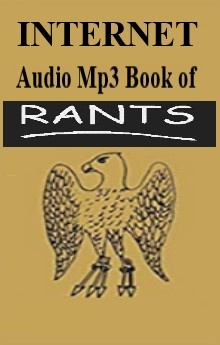 https://sites.google.com/site/lennysanchez/audiomp3bookscom-2/internet-audio-mp3-book-of-rants