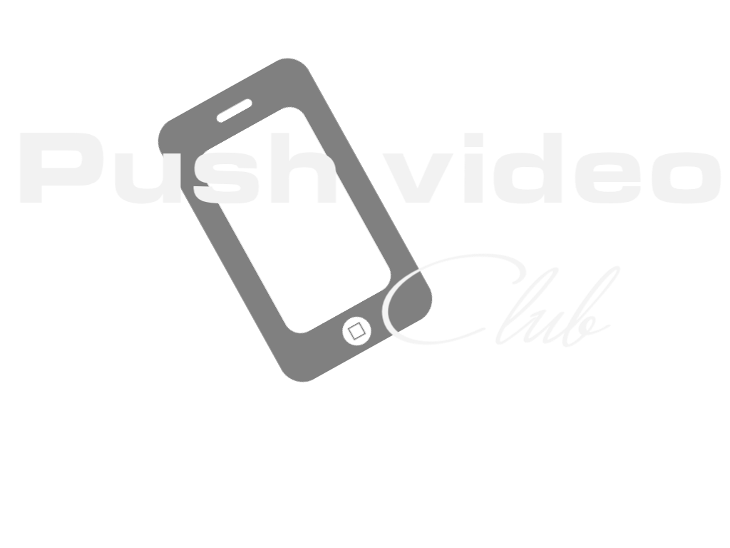 http://pushvideoclub.com/index.php?sid=181a62f3ce275772e34d8680ced19115