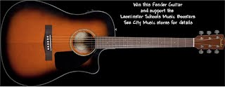 https://sites.google.com/site/leominbands-news/2015GuitarRaffle.jpg
