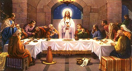 https://sites.google.com/site/lesacrescritture/_/rsrc/1285330504739/Home/gesu-pane-disceso-dal-cielo/Last_Supper.jpg