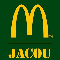 https://www.restaurants.mcdonalds.fr/mcdonalds-jacou