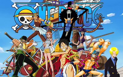 One Piece ワンピース 94221862one-piece-wallpaper-by-atheus93-png