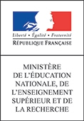 http://www.education.gouv.fr/