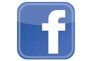https://www.facebook.com/groups/147072735439200/