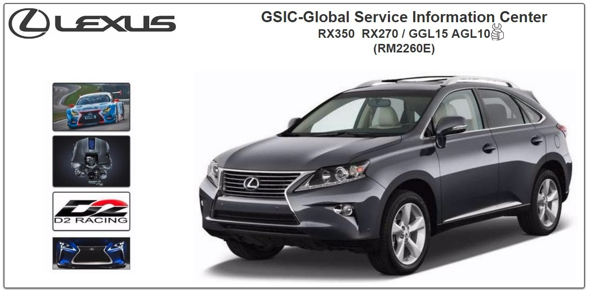 https://sites.google.com/site/lexusrepairservicemanuals/rx350-270