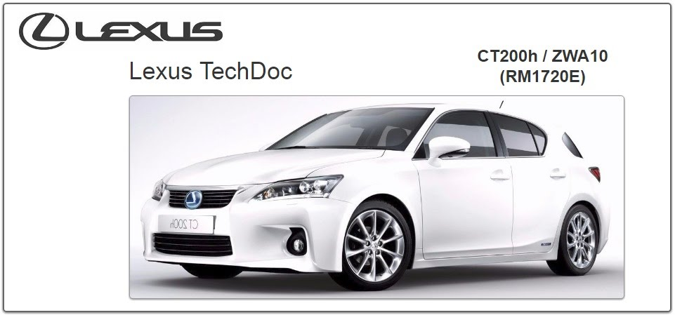 https://sites.google.com/site/lexusrepairservicemanuals/ct200h
