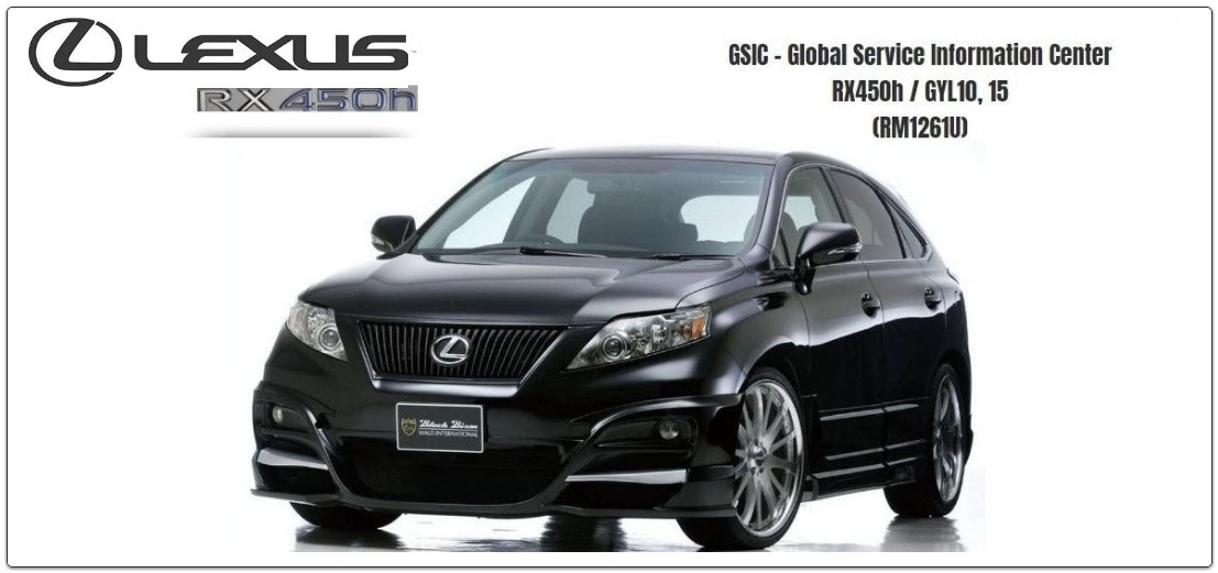 https://sites.google.com/site/lexusservicemanuals/rx450