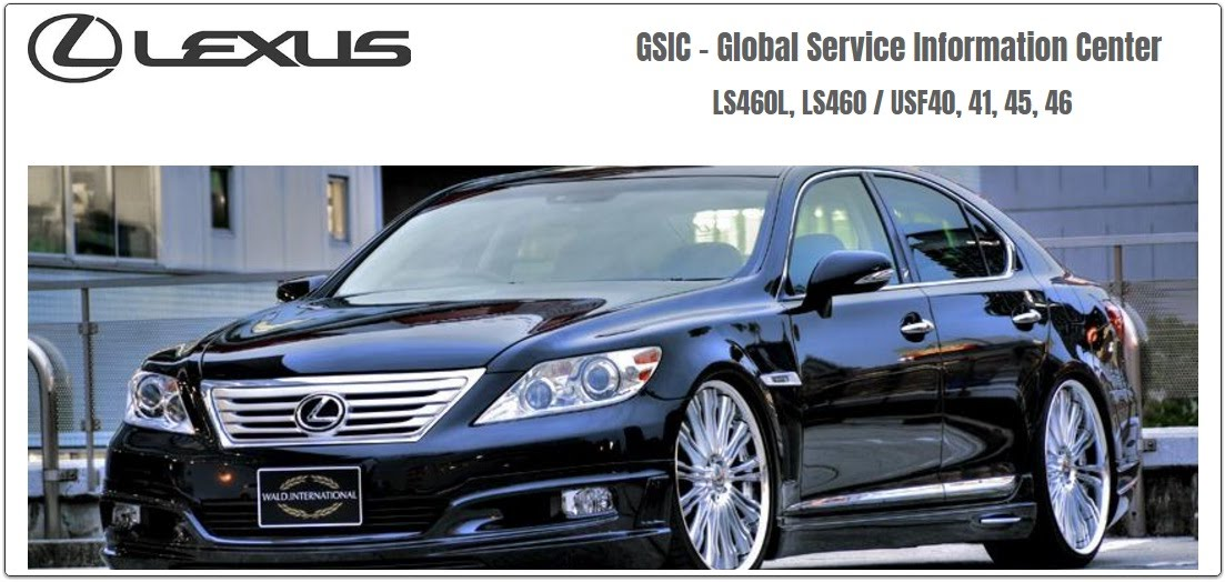 https://sites.google.com/site/lexusservicemanuals/ls460