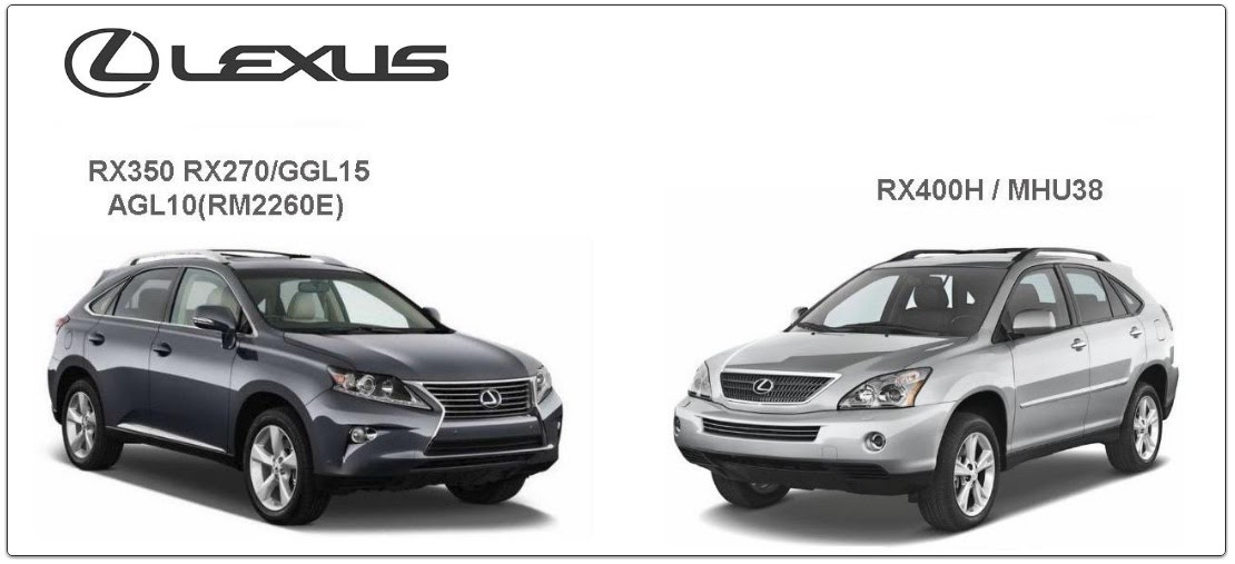 https://sites.google.com/site/lexusrx400hservicemanual/