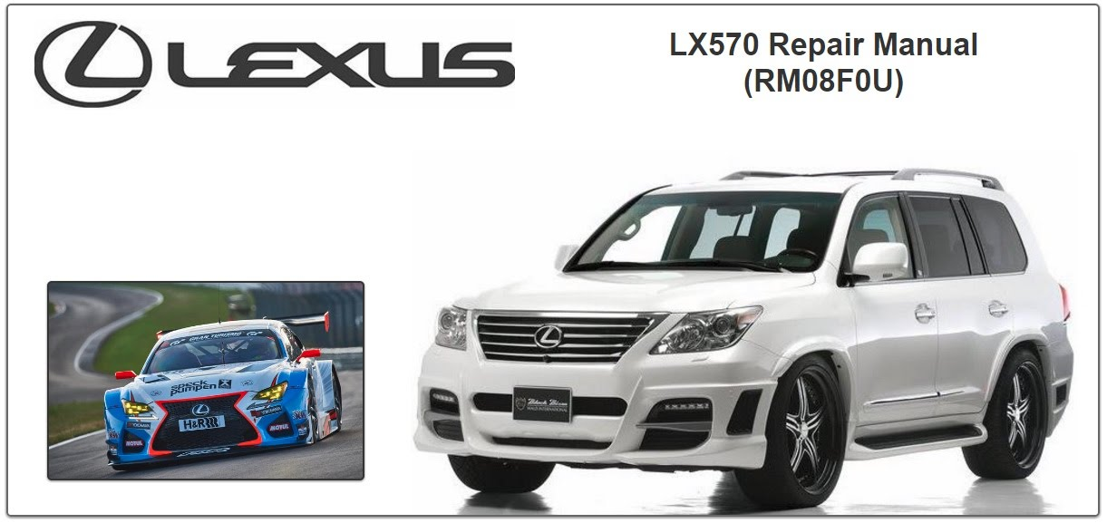 https://sites.google.com/site/lexusrepairmanuals/lx570