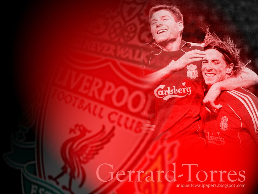 http://lfcwallpapers.googlepages.com/Gerrard-Torres-Desktop-Wallpaper.jpg