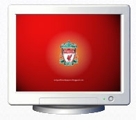 http://lfcwallpapers.googlepages.com/LFC-Pulse-Screensaver-thumb.jpg