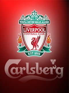http://lfcwallpapers.googlepages.com/Liverpool-FC-SEk810i.jpg