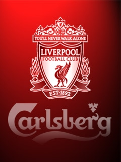 http://lfcwallpapers.googlepages.com/Liverpool-FC-nokia6500.jpg