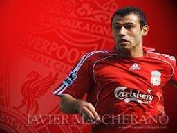 http://lfcwallpapers.googlepages.com/LiverpoolFC_JM_thumb.jpg