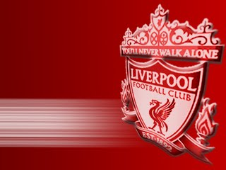 blackberry-lfc-wallpaper.jpg