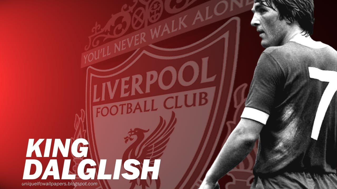 Unique liverpool fc wallpapers king kenny dalglish lfc wallpaper download full size here 1280 x 720 voltagebd Gallery