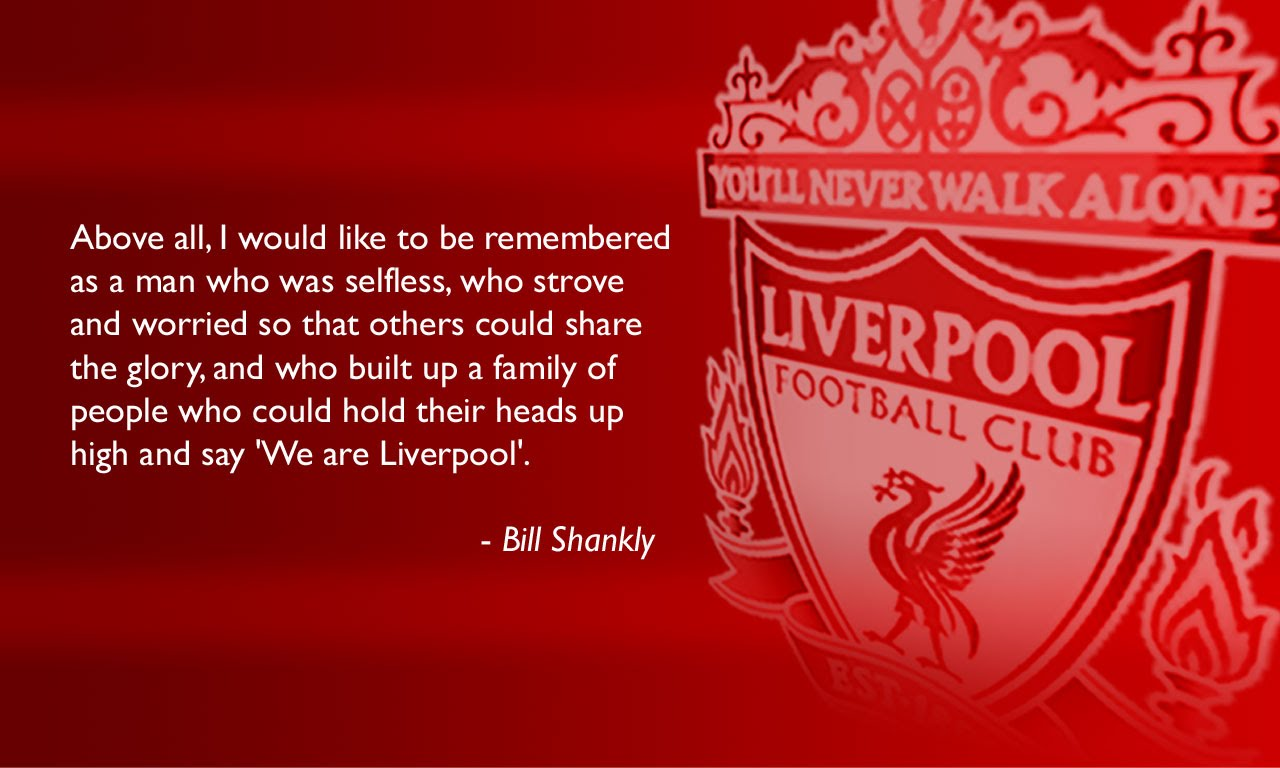 liverpool-shankly-quote.jpg