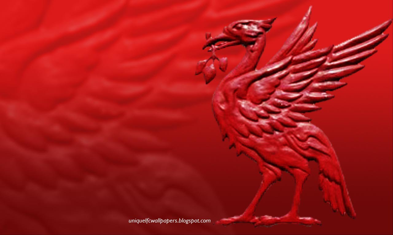 liverpoolfc-liverbird-wallpaper.jpg