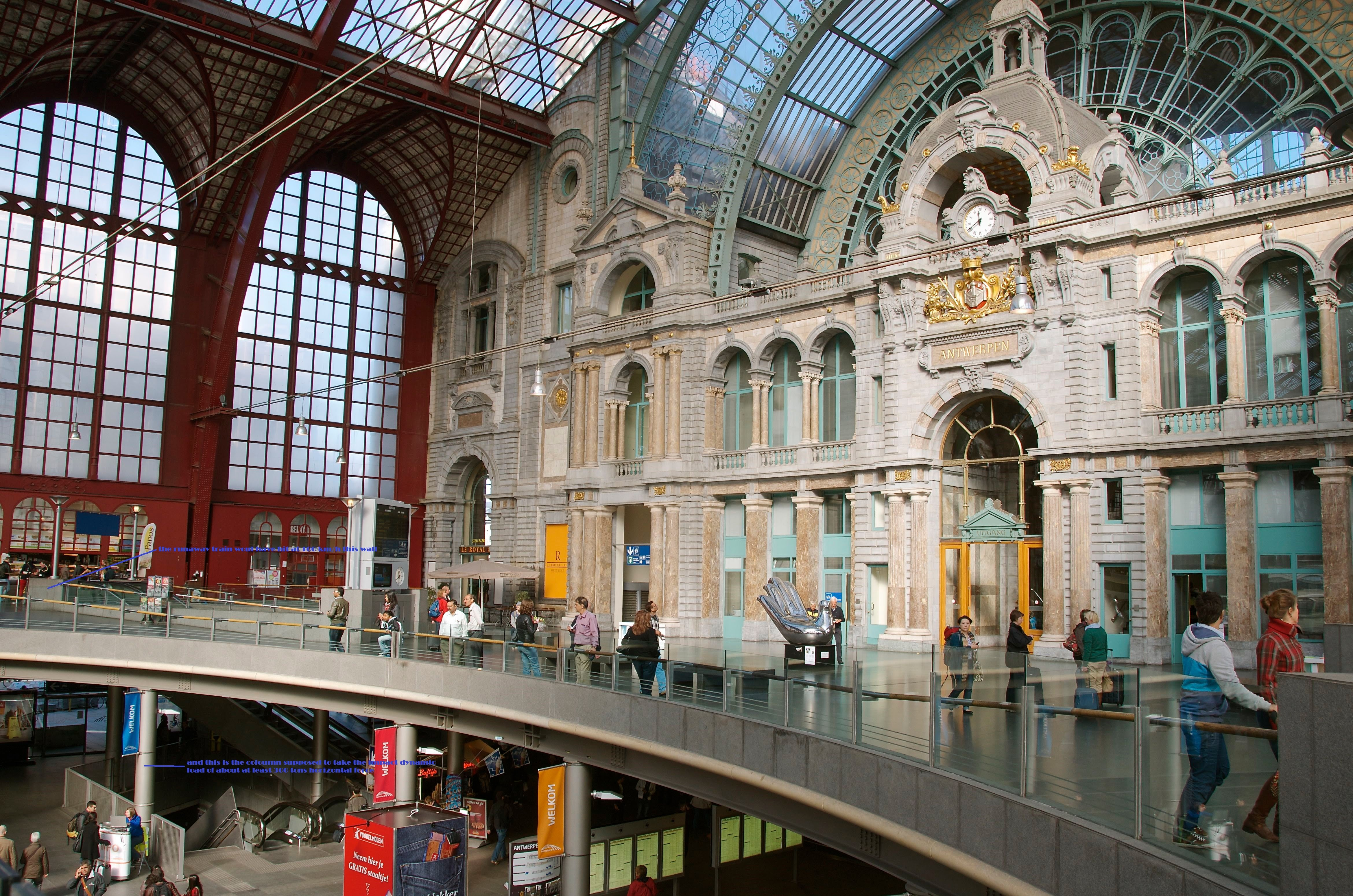 Antwerp-train-station-2.jpg