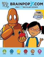 https://esl.brainpop.com
