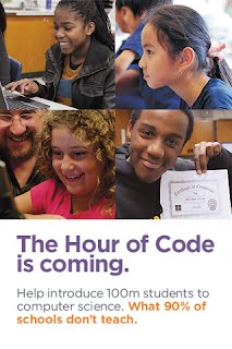 https://hourofcode.com/us