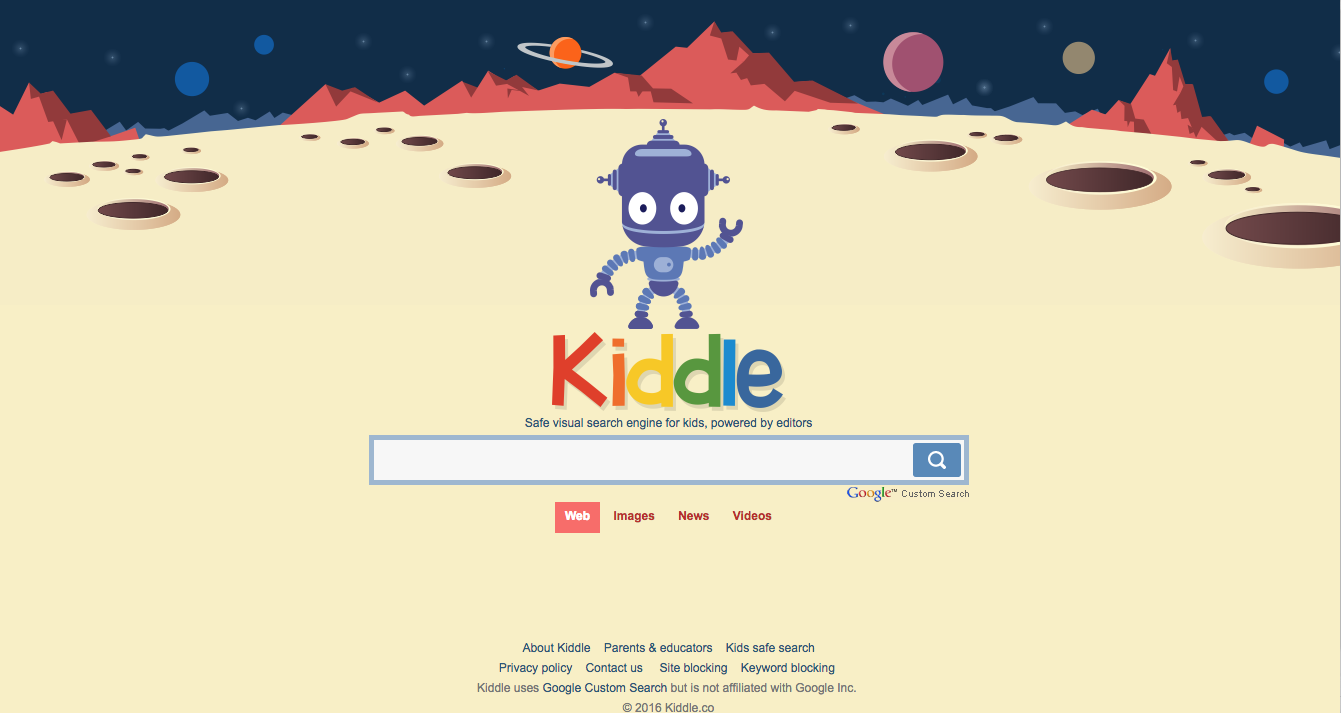 http://kiddle.co/