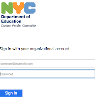 https://outlook.office.com/owa/?realm=schools.nyc.gov