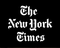 http://eeditionnytimes.pressreader.com/the-new-york-times