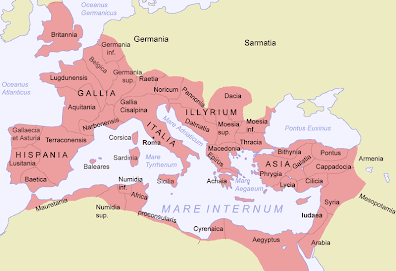 Roman_Empire_Map.png?height= ...