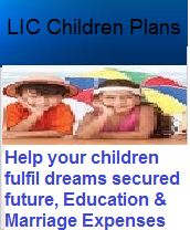 LIC Agent Chennai | We are authorized LIC Agent based in Chennai. Contact New LIC Policies-9940240384 LIc New Plans