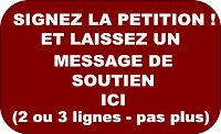 http://lieuxressources.wesign.it/fr