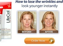Lifecell All In One Anti Aging Treatment Amazon Lifecell
