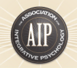 Associate of Integrative Psychology