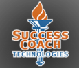 Success Coach Technologies