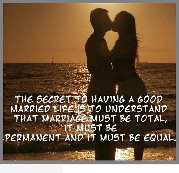 21 Quotes Collections Sayings About Marriage You Should Read Life