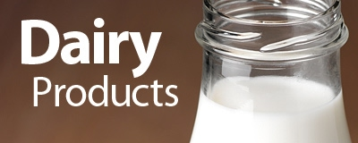 dairy_products_2