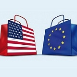 A Joint Open Letter on the Transatlantic Trade and Investment Partnership