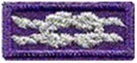 Youth Regilious Knot