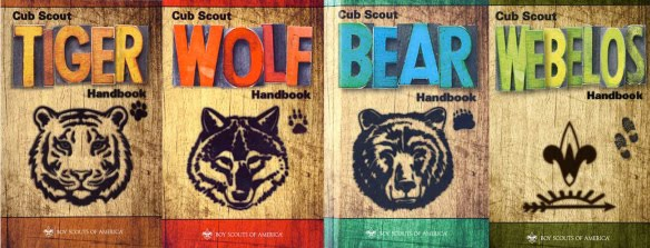 https://sites.google.com/site/lighthousedistrictgsc/scouting-where-do-you-fit-in/cub-scouts/cub-scout-advancement/CubScoutHandbooks-New.jpg