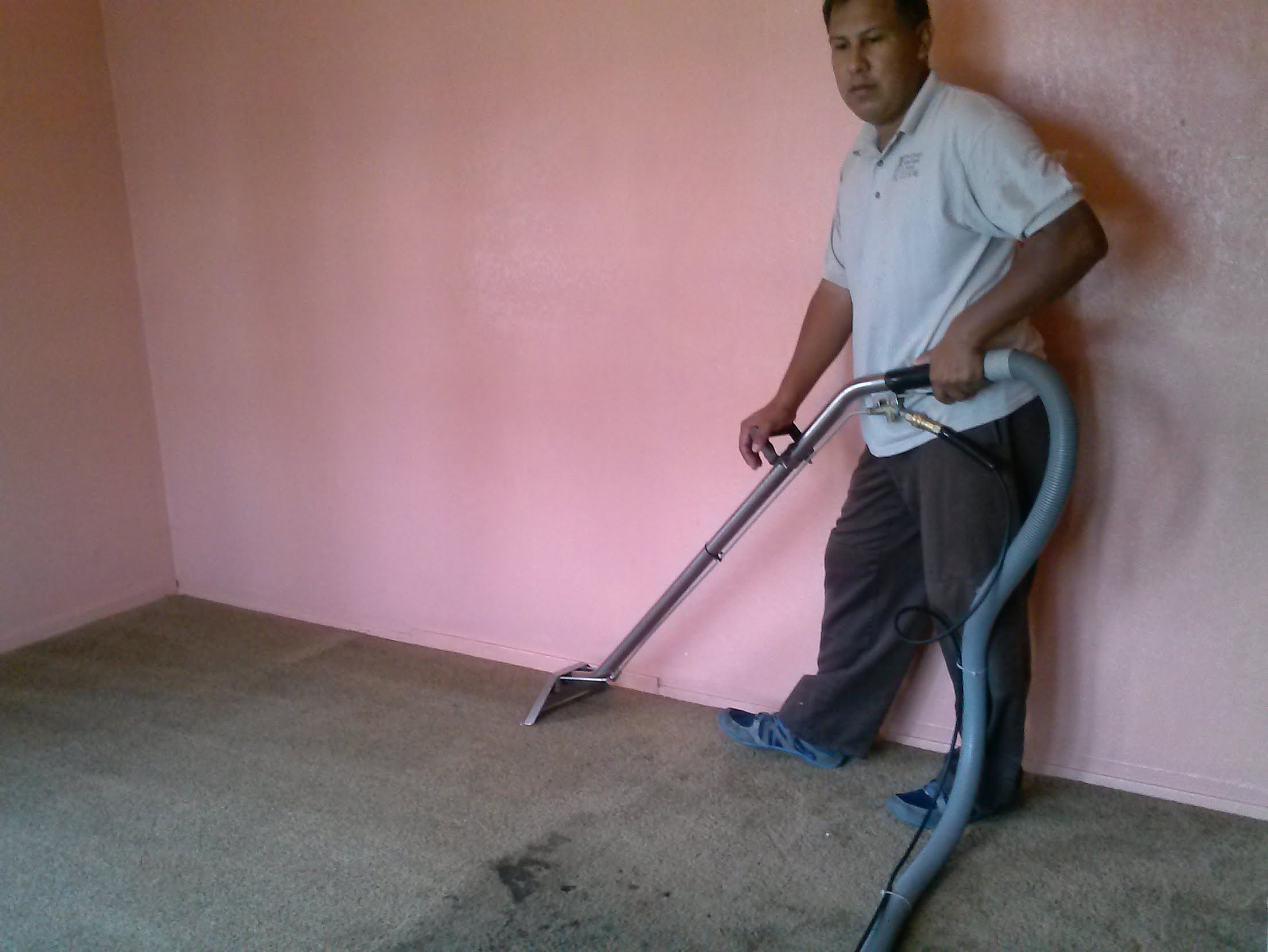 Apartment Cleaning Services Long Beach Ca