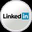 http://www.linkedin.com/groups?home=&gid=100148&trk=anet_ug_hm